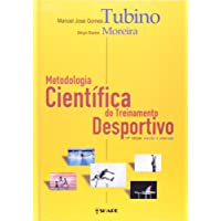 Metodologia Científica do Treinamento Desportivo