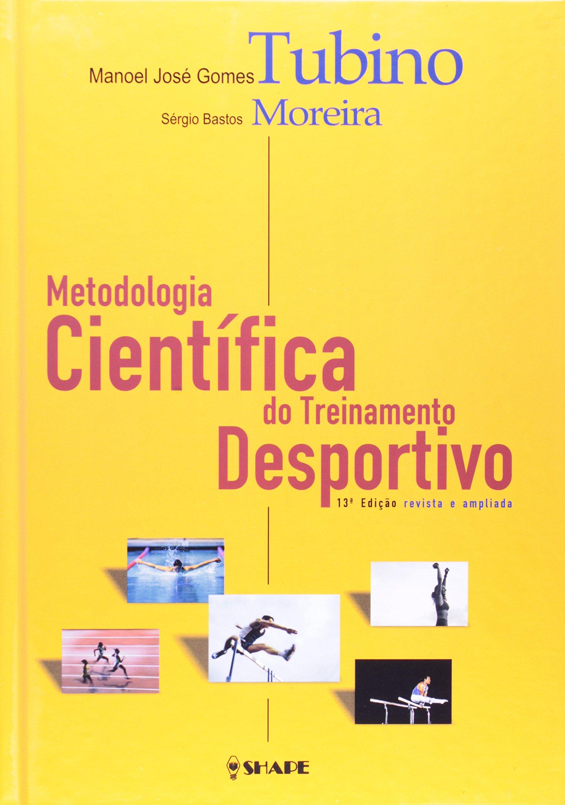 Metodologia Cientifica Pdf