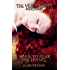 When To Fear The Living (The Veil Diaries Book 3)