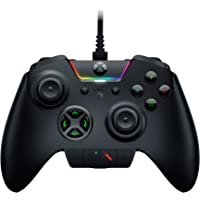 Control Razer Wolverine Ultimate Chroma para Xbox One y PC