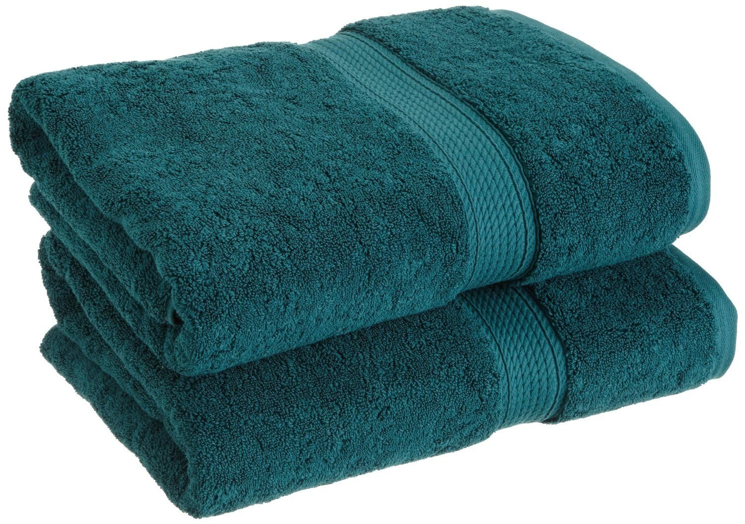 Amazoncom Superior 900 GSM Luxury Bathroom Towels Made of 100