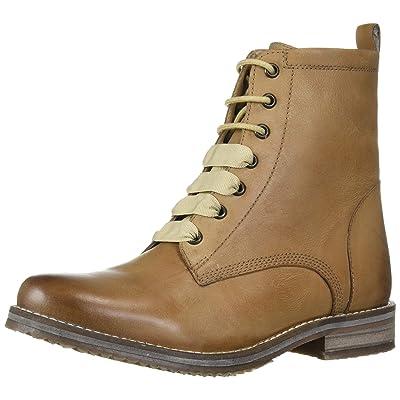 Crevo Women's Freya Fashion Boot   Boots