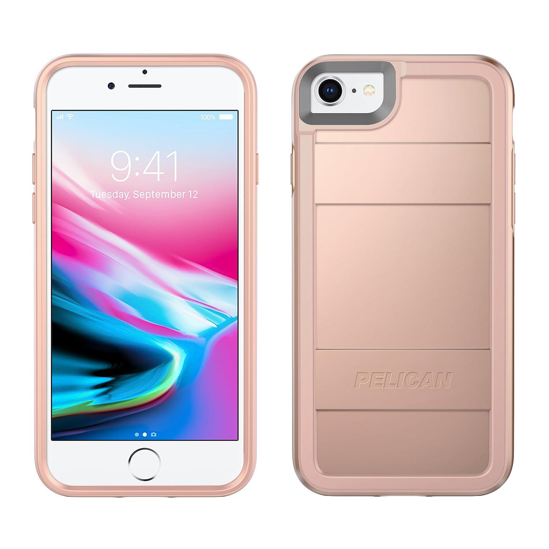 iphone 8 case metallic
