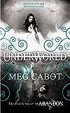 Underworld: 2/3 (Abandon Trilogy)