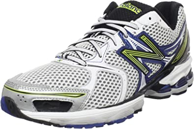 New Balance M1260 Zapatillas de Running (2E Ancho de Corte), Color ...