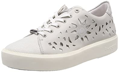 separation shoes f3c12 1ff6d Bugatti Damen 421407036910 Sneaker