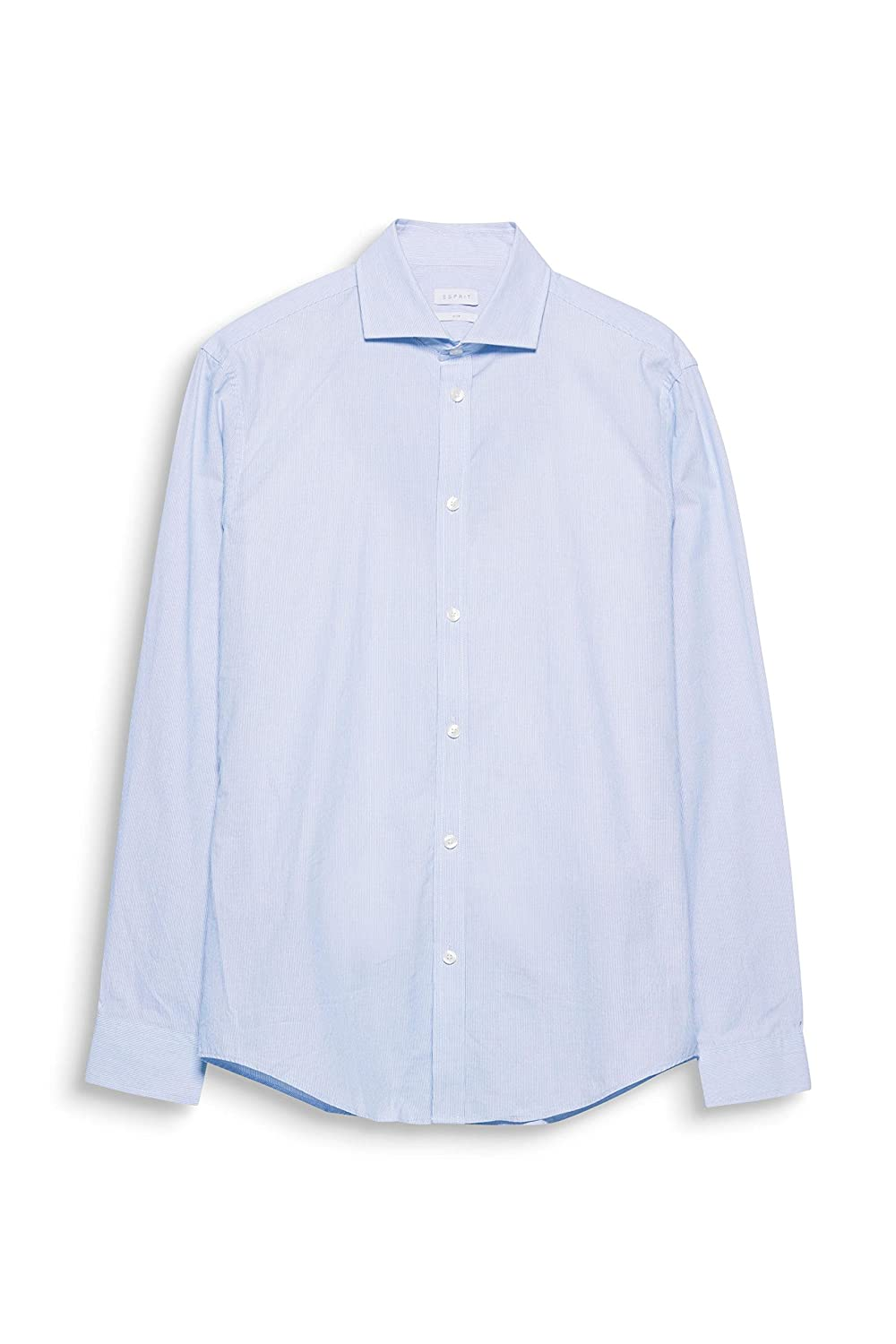 Chemise Business Homme ESPRIT Collection