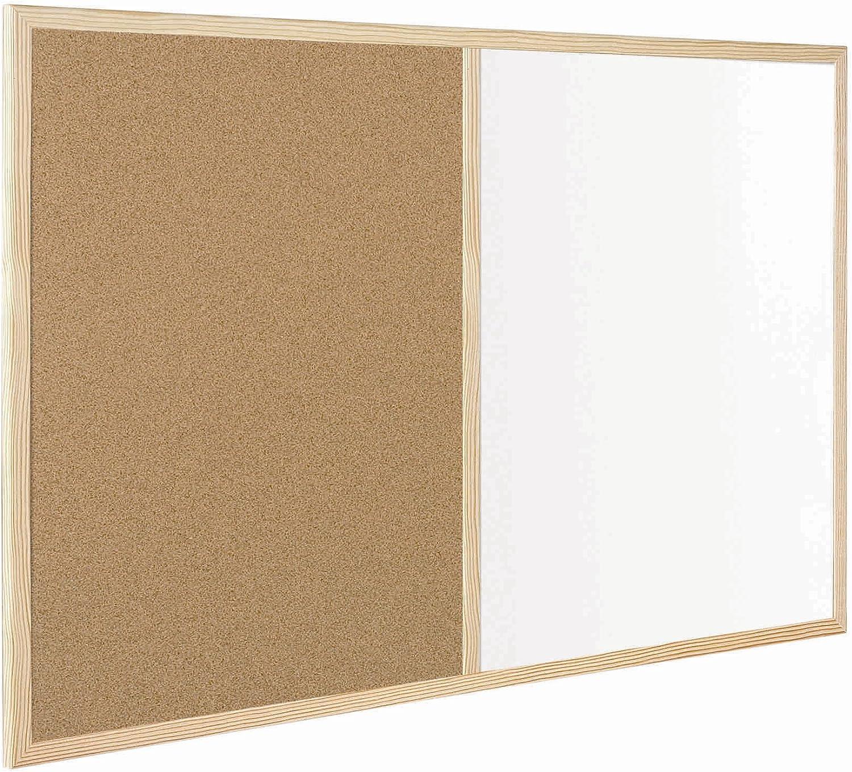 lavagna sughero bordo 20 puntine per disegnare a forma di animale Push Pins Cartoon per funzione parete foto