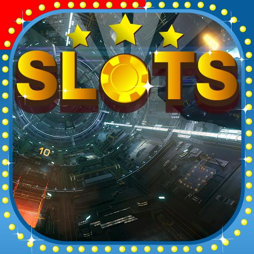 zodic casino Slot