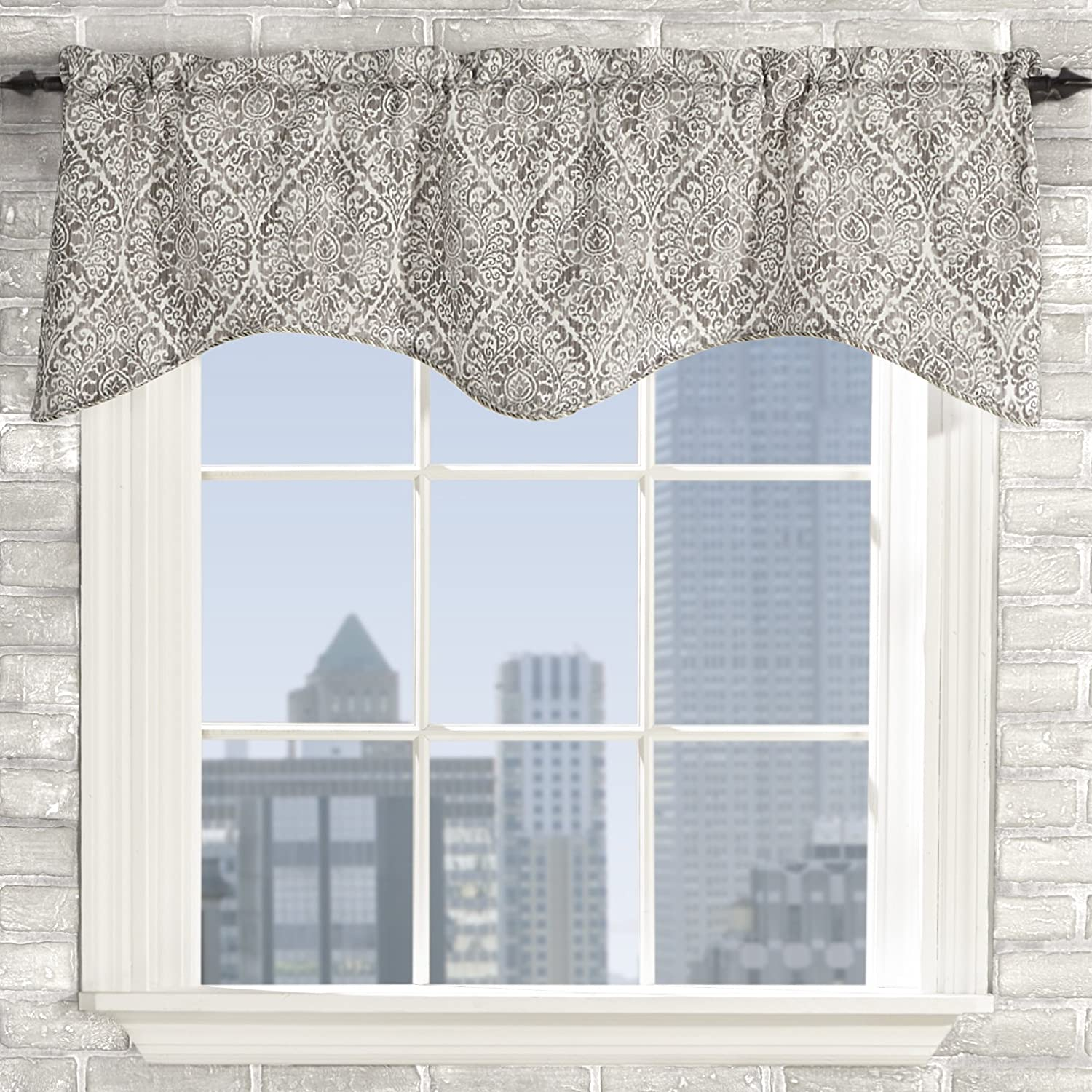 """Stylemaster Home Products Lola, 50"""" X 17"""" 