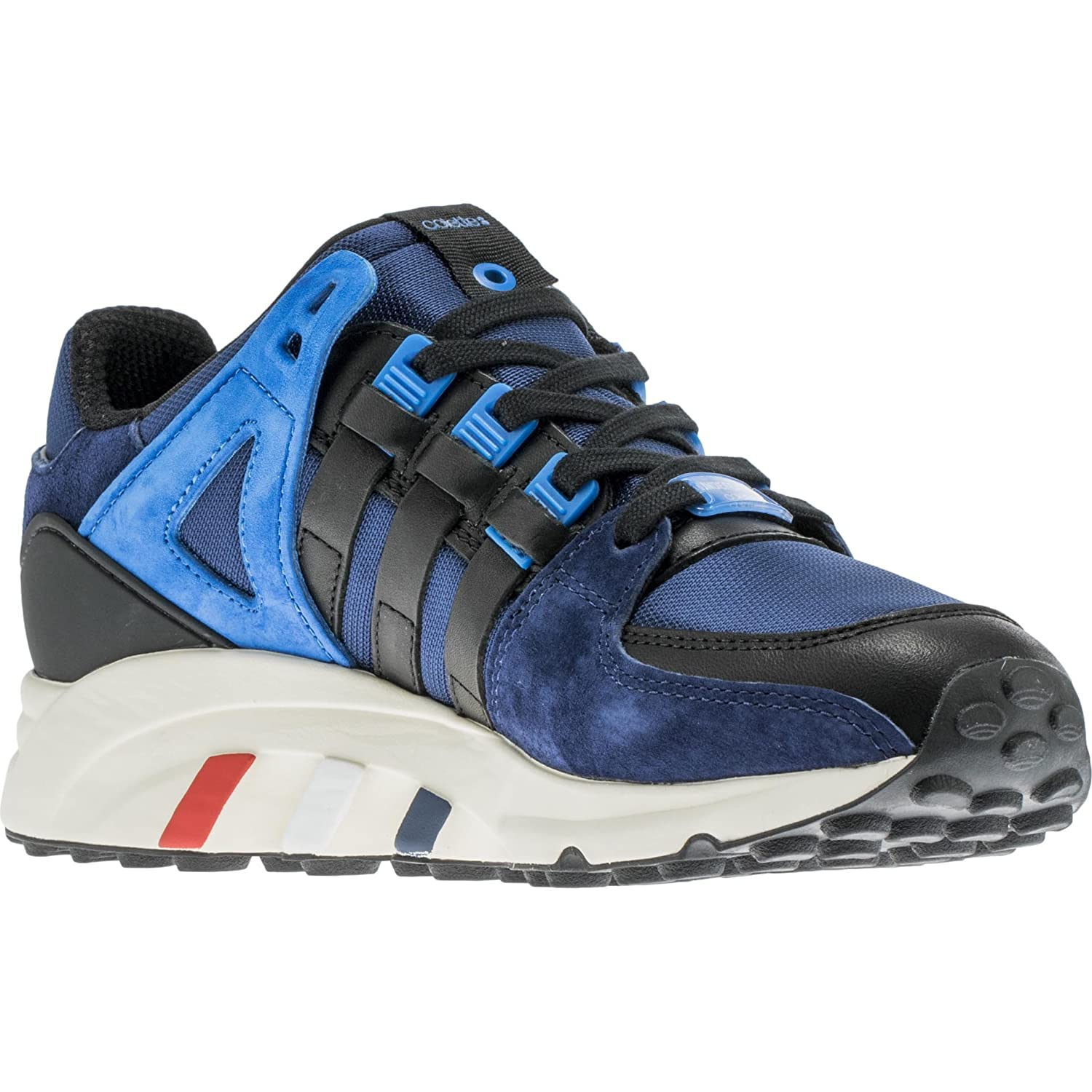 buy online 7e156 ff499 Amazon.com | adidas Men's Colette x Undefeated x EQT Support ...