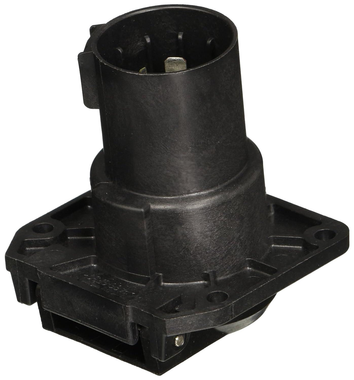 POLLAK (11893 7-Way RV OEM Socket