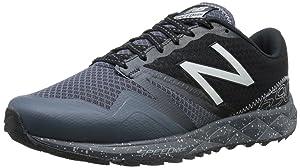MT690V1 Trail Shoe
