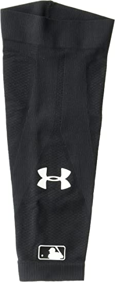 Under Armour Knit Sleeve-baseball