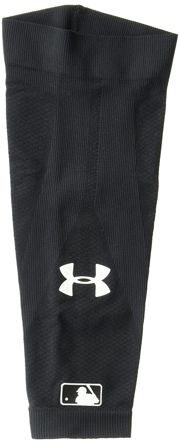 Under Armour Mens Amour Knit Sleeve Under Armour Accessories 1299592