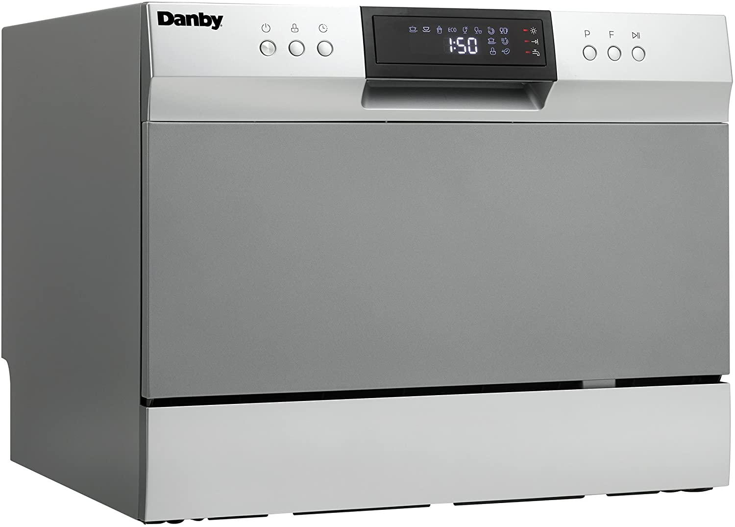 10 BEST Cheap Portable Dishwashers of March 2020 19