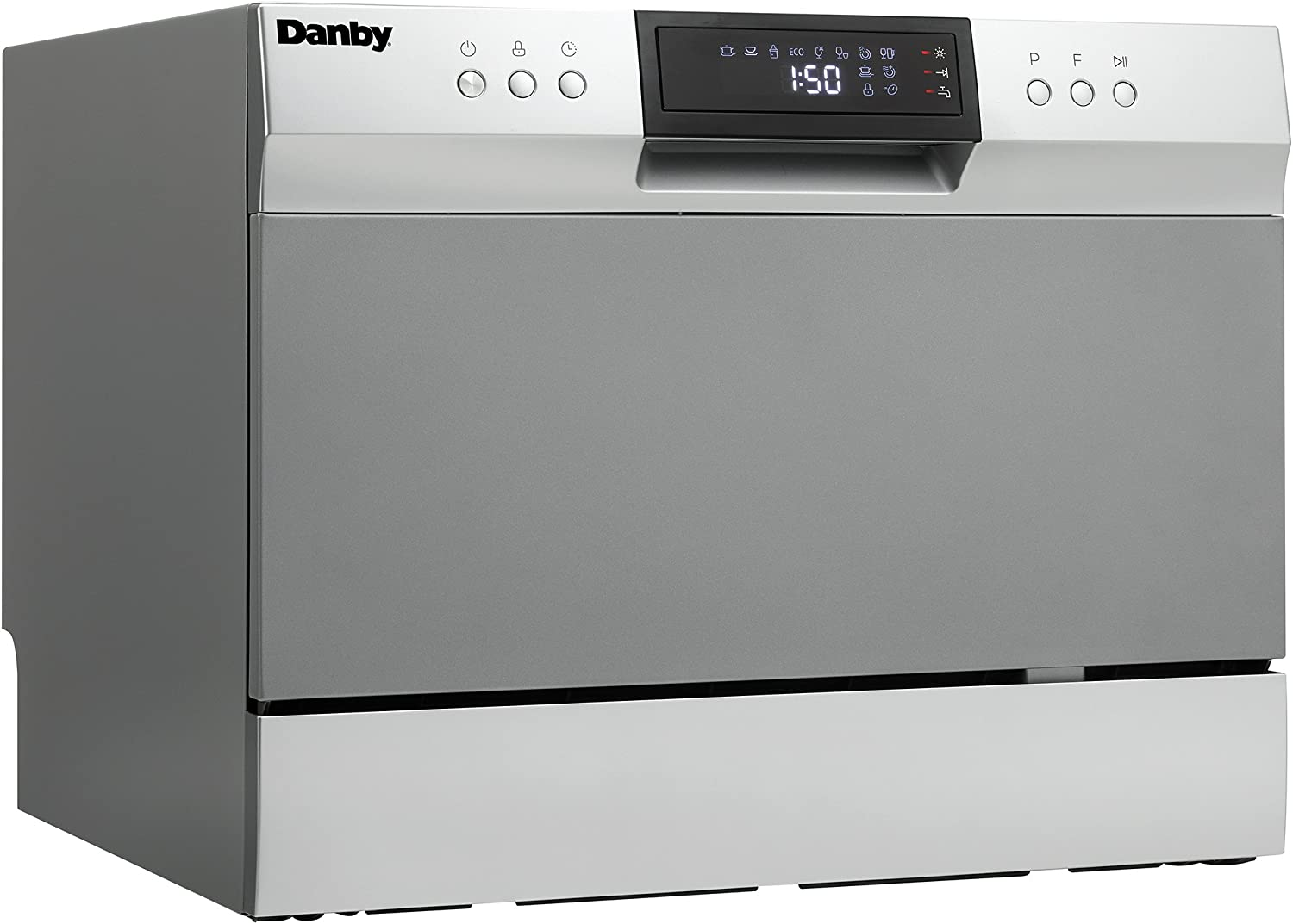 Top 8 Best Dishwashers for A Large Family- Home Improvement (Full Buying Guide-2020) 8