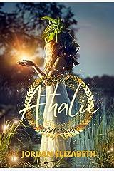 Athalie (Sacrificial Chronicles Book 1) Kindle Edition