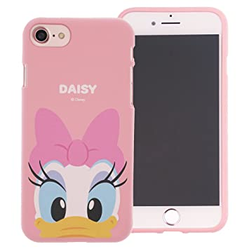 coque iphone 8 souple disney