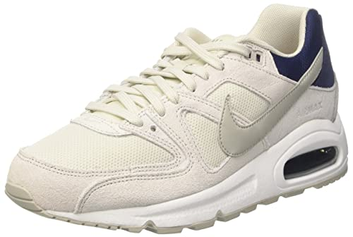 Air De Femme Women's ShoeChaussures Nike Command Max Fitness JKF1lc