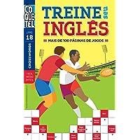 Treine Seu Inglês - Volume 18