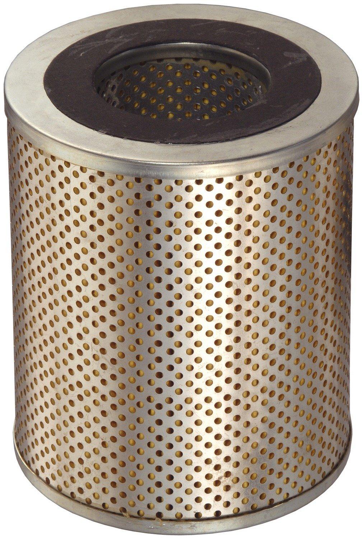 FRAM C1721 Hydraulic Cartridge Filter rm-FTA-C1721