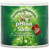 pHour Salts Young pHorever Salts 454g