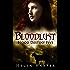 Bloodlust (Blood Destiny Book 5)