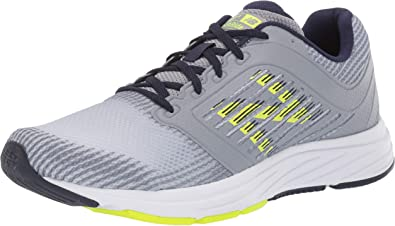 New Balance M480v6, Zapatillas de Running para Hombre: Amazon.es: Zapatos y complementos
