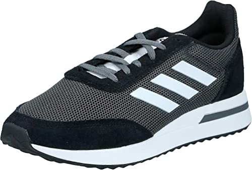 sport scarpe donna adidas