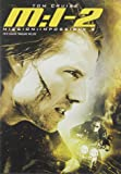 Mission: Impossible II (Bilingual)
