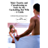Male Chastity and Crossdressing as Tools for the Cuckolding Hot Wife - A Guide