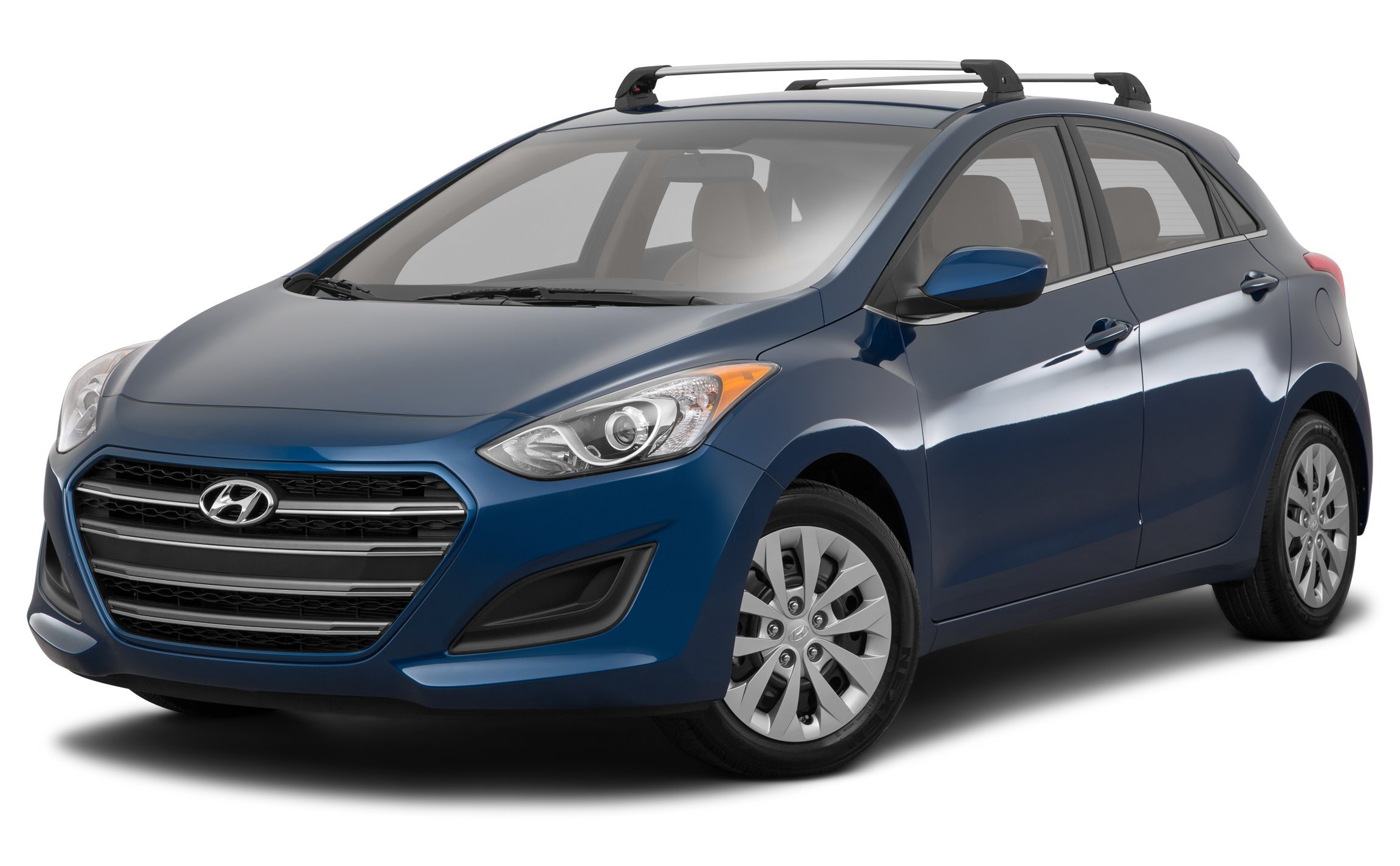 2016 hyundai elantra gt reviews images and. Black Bedroom Furniture Sets. Home Design Ideas