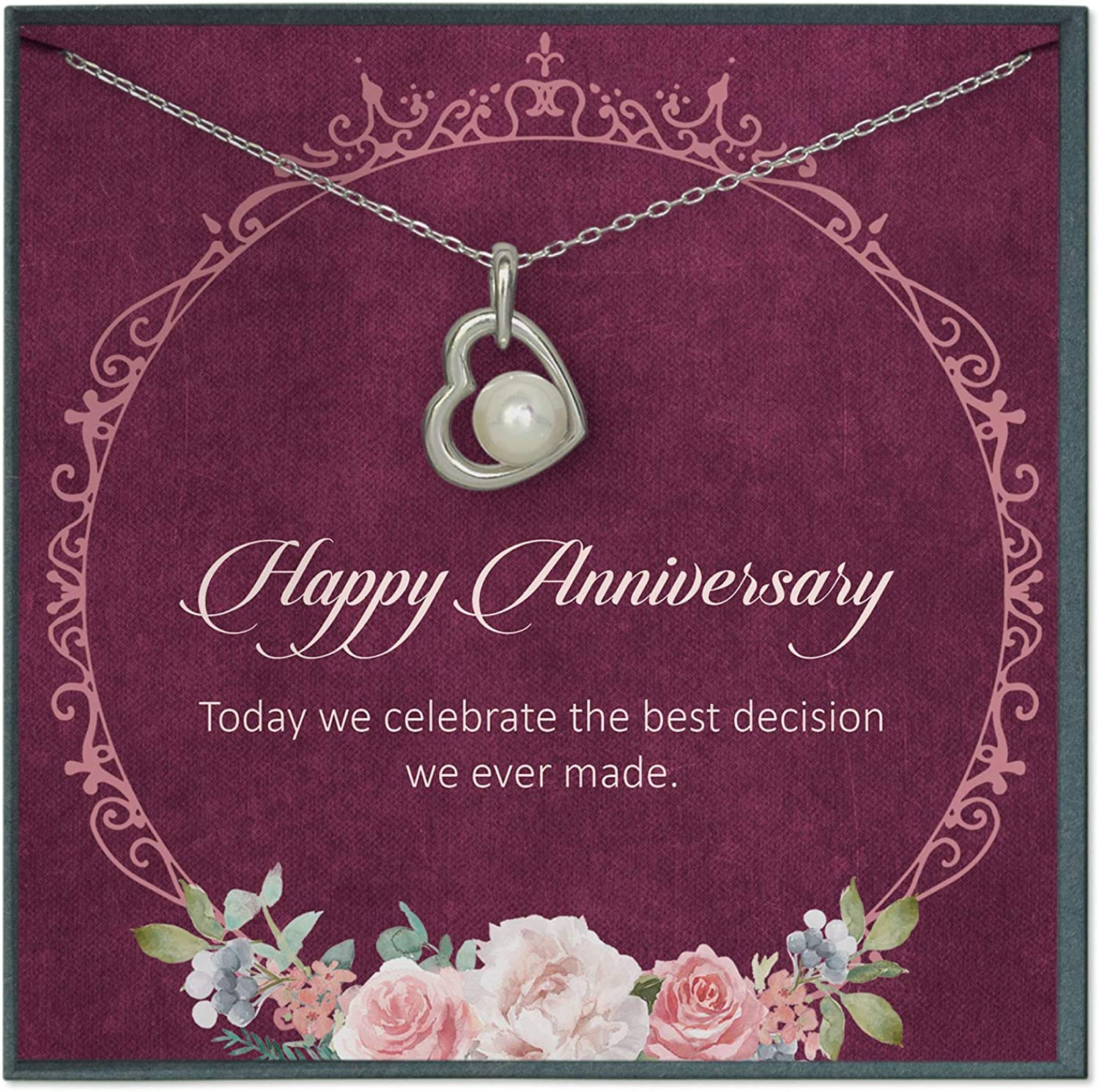 for Anniversary Quotes Anniversary 50th Gifts Anniversary 40 Anniversary 20 Years Gifts