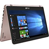 Asus Zenbook FLIP UX360UA-C4160T Notebook