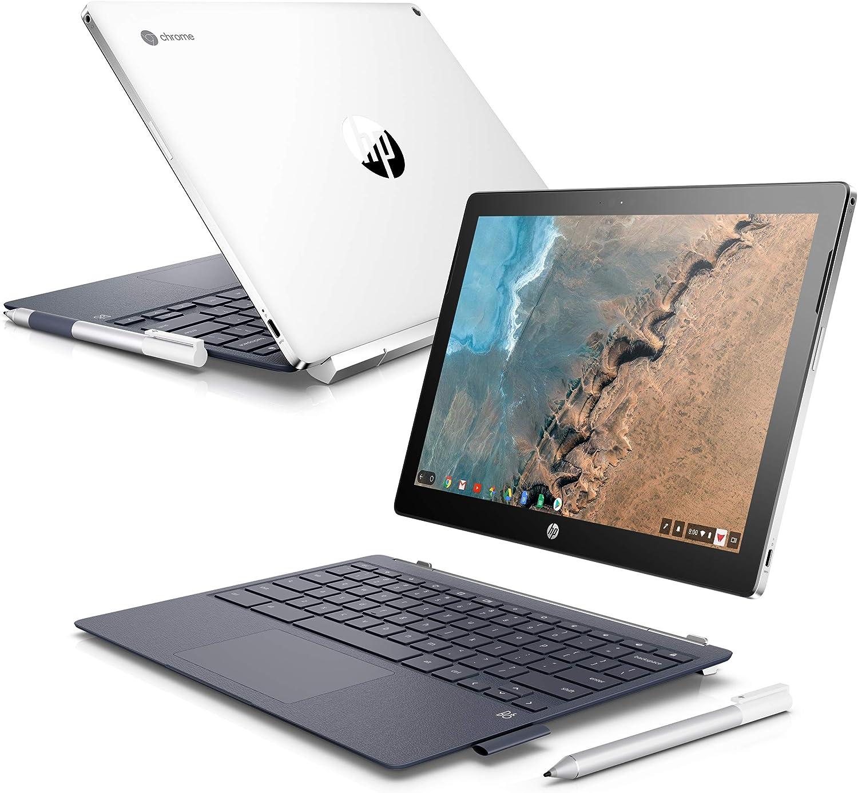 HP ノートパソコン クロームブック 7EW42PA