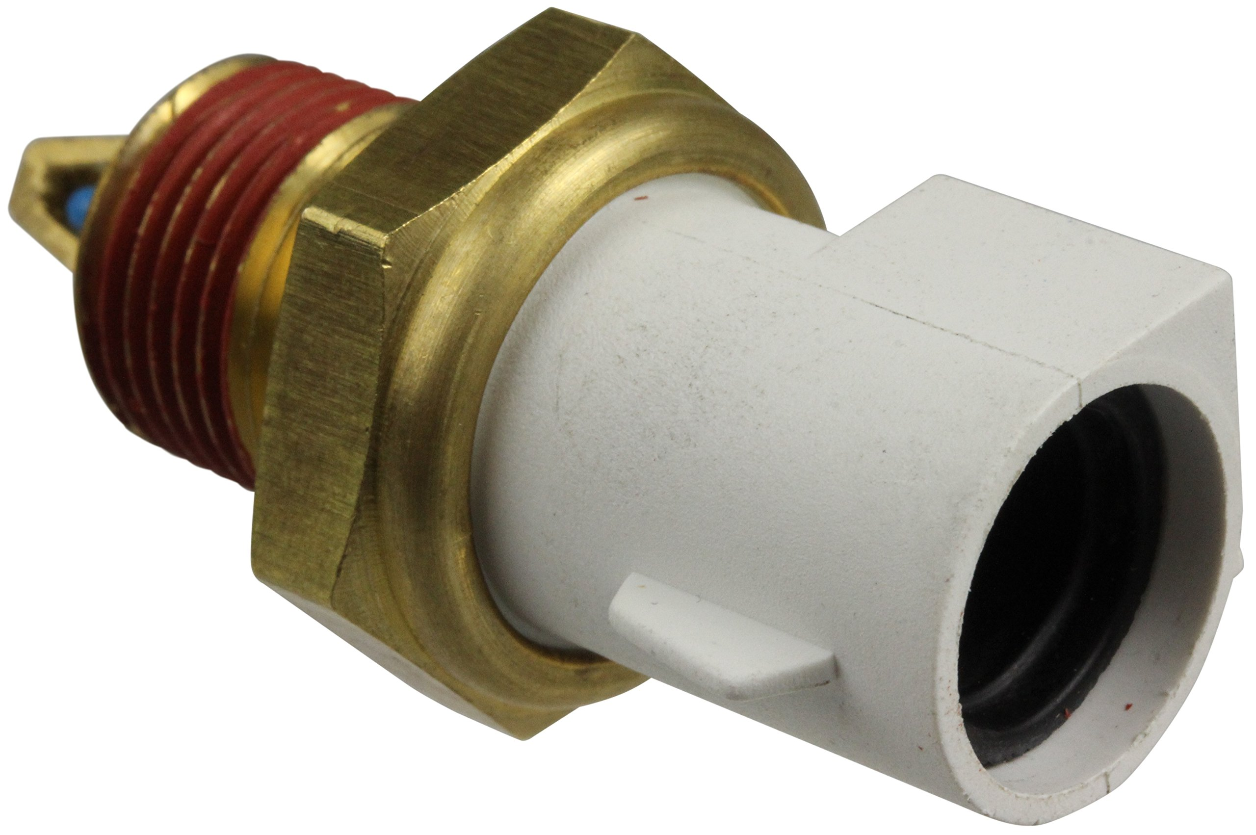 Wells SU203 Air Charge Temperature Sensor