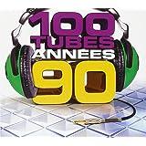 100 Tubes Annees 90 (2012)