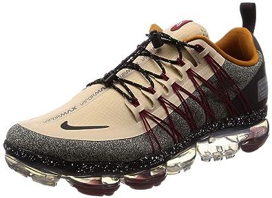 separation shoes 6f1bb def49 Nike Air Vapormax Run Utility Mens Aq8810-200 Size 8.5