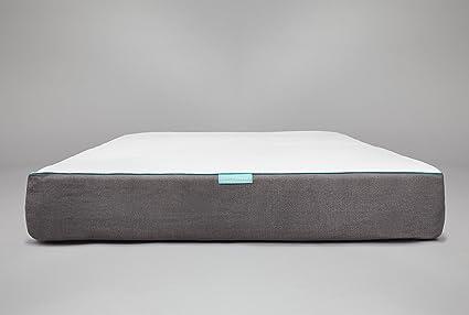Amazoncom Sleepenvie King Size Memory Foam Mattress 10 Deep