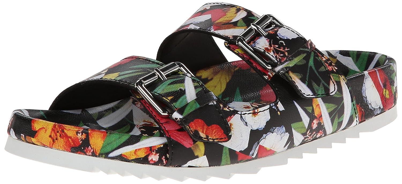 Ash Women's Up Sandal B00LPOWVDY 36 M EU / 6 B(M) US|Multi