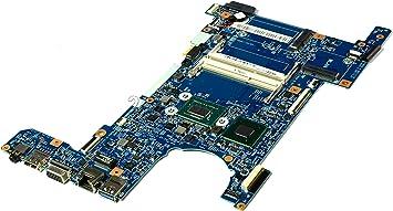 Amazon.com: Sony VAIO SVT15 T-Series Motherboard With Intel ...