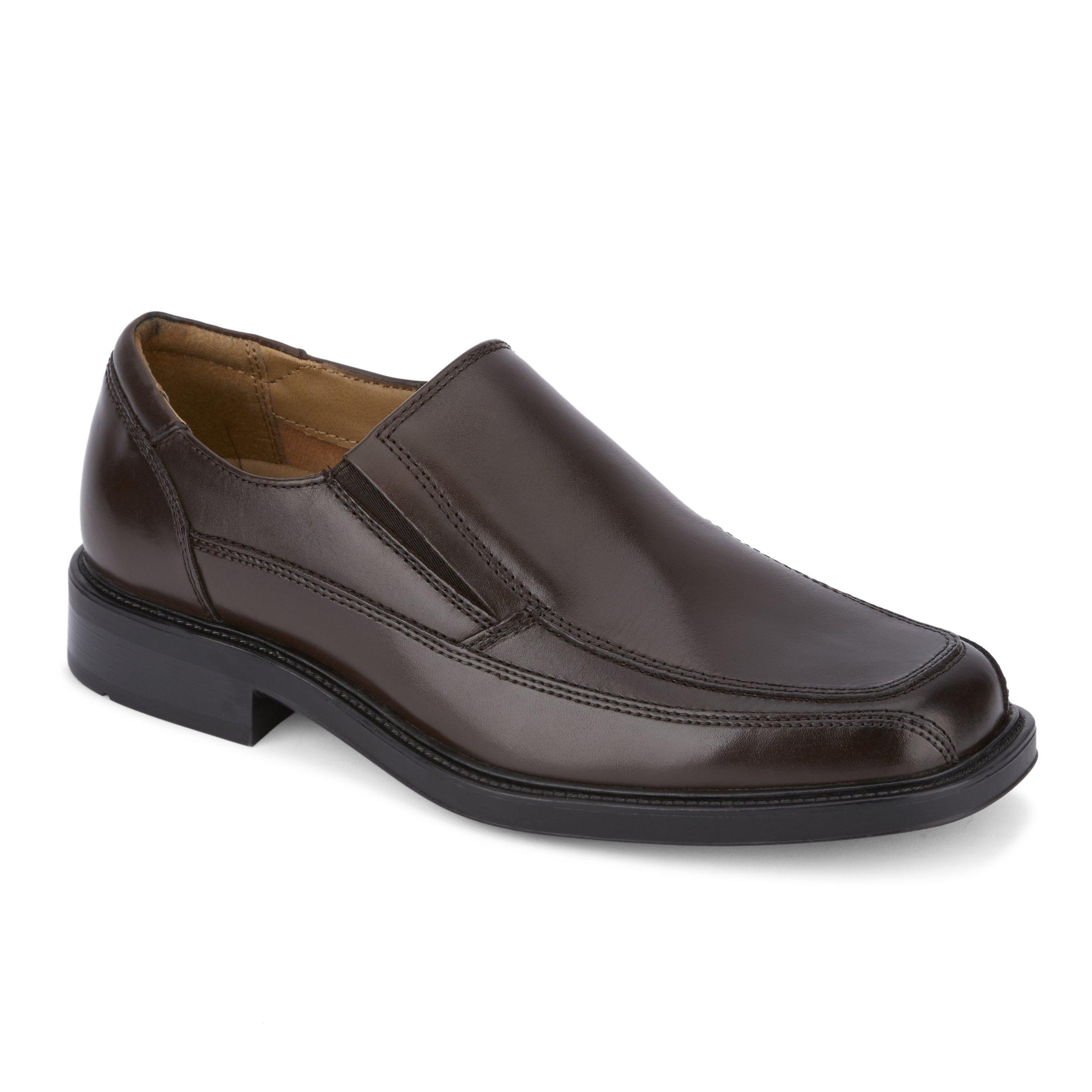Dockers Mens Proposal Oxford Shoe by Dockers
