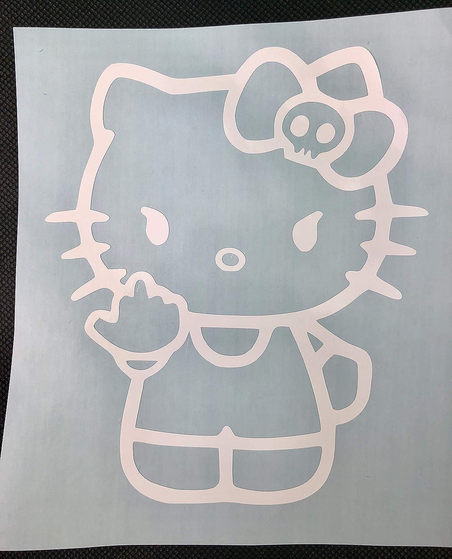 TAMAGOTCHI 42891 Hello Kitty White