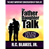 The Father Daughter Talk Study Guide
