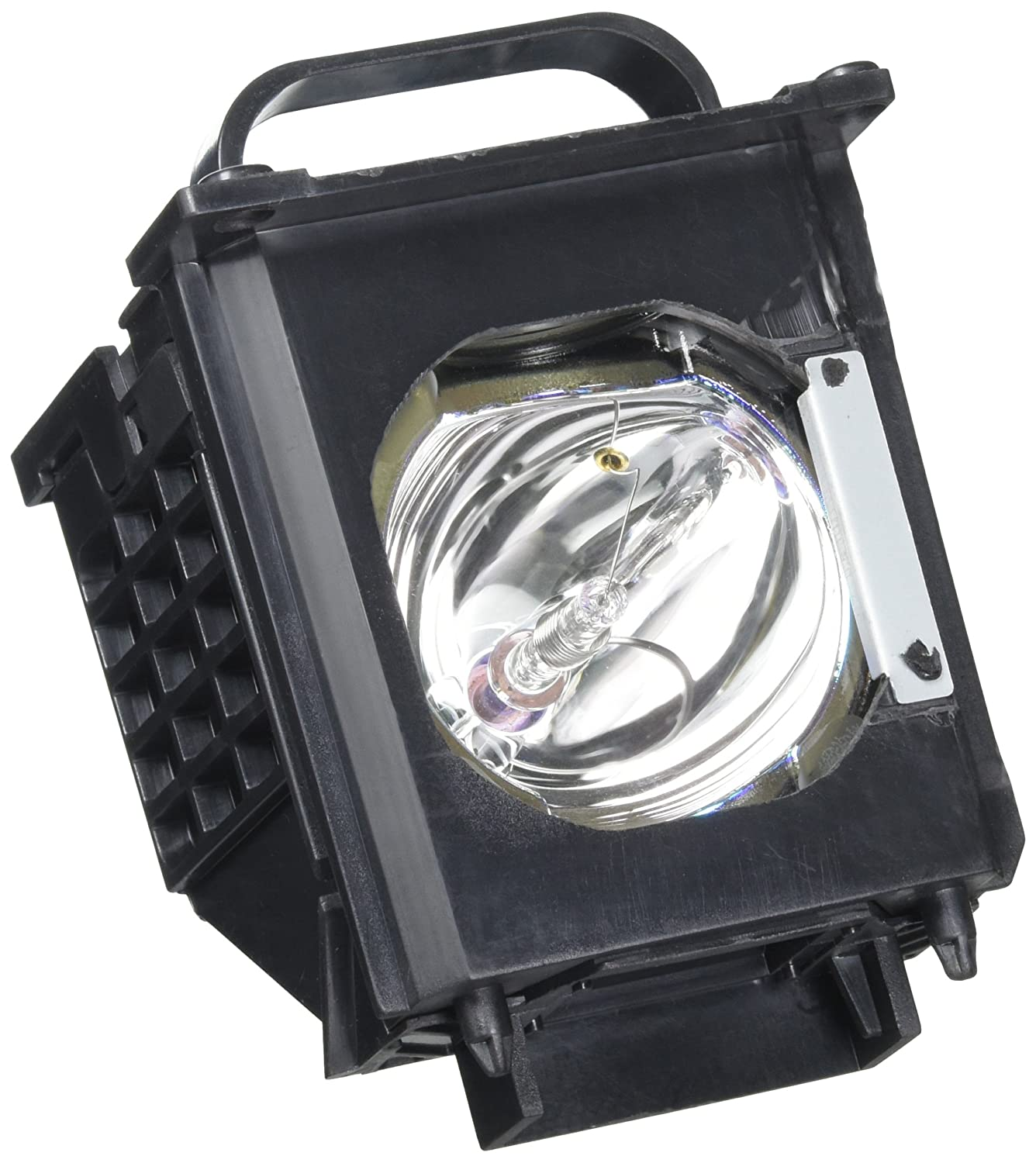 bare compatible item projector wd from dlp projectors replacement in mitsubishi for lamp tv bulbs