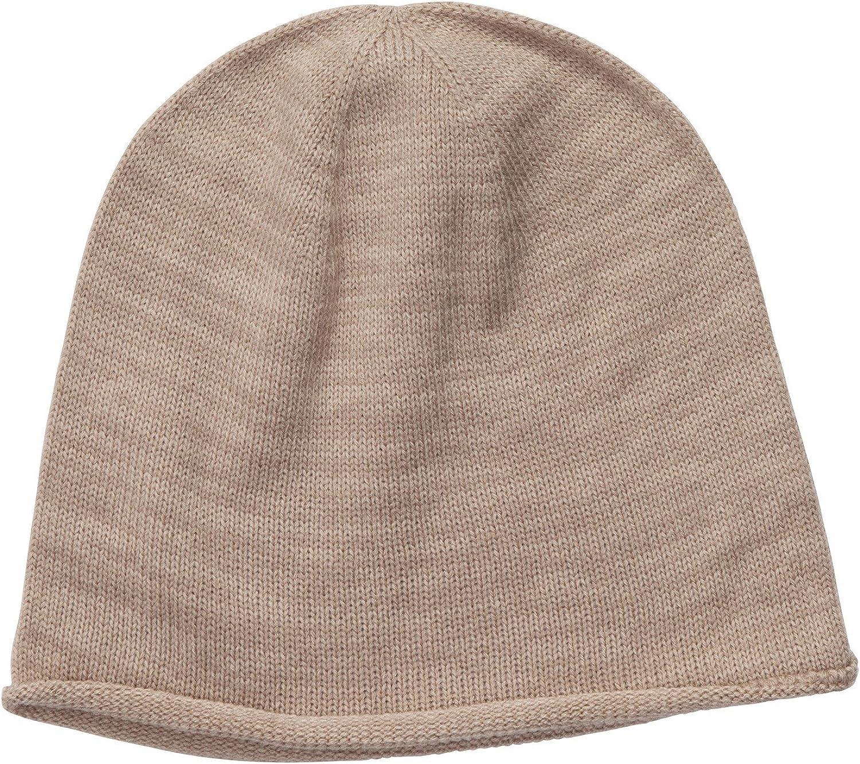 Alternative Mens Knit Beanie
