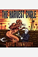 The Harvest Cycle Audible Audiobook