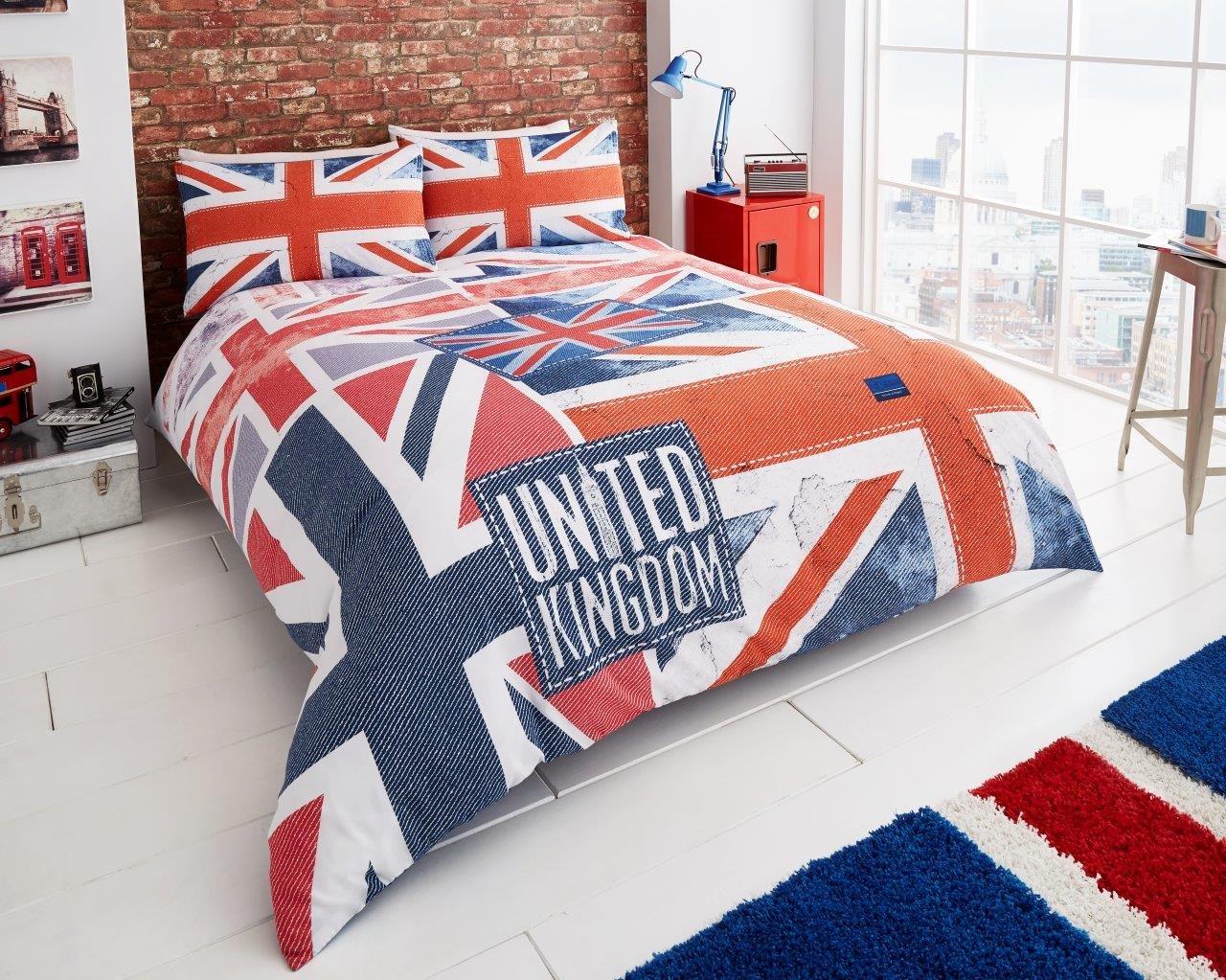 qvc bettdecken und kissen schlafzimmer komplett g nstig segm ller w schekrone bettdecken. Black Bedroom Furniture Sets. Home Design Ideas