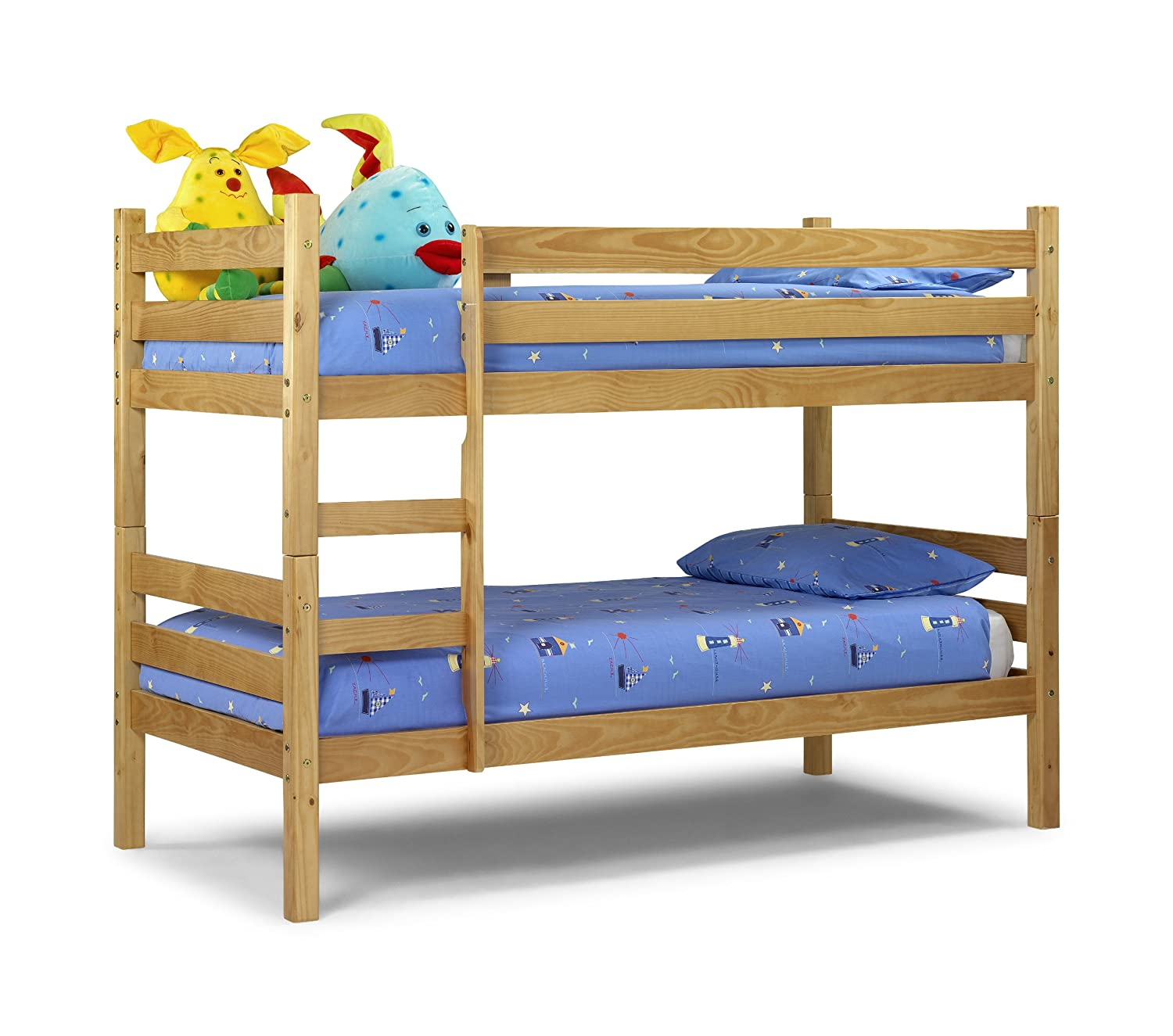 wooden white decor mattresses bunk affordable beds bed product discount cheap with mattress